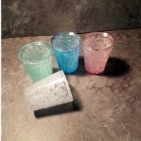 얼려마시는 혼술 소주잔1개(색상랜덤)