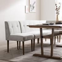 [푹쉼] 두리 1인 클리너블 의자
