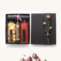 로맨틱 수제청 선물세트