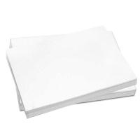 8절 도화지 250매 종이 학습준비물 스케치북 미술