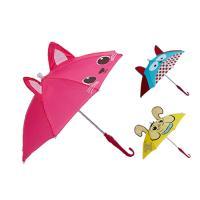 [최저가] [TESLA] 테슬라 아동용 LED 우산 멜로디 (SKH-U-1104)