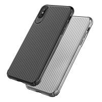 [Mcdodo] 트래블 스타팅 하드 아이폰XS·X 케이스