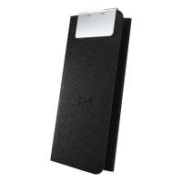 BrilL고속무선충전 마우스패드 폴더블타입 MP-Qi10WBL