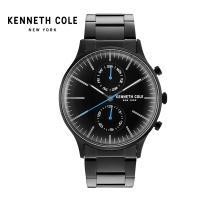 케네스콜 남성 메탈시계 KC50585001 공식수입원 정품