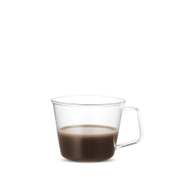 일본 킨토 캐스트 커피컵 220 2개 세트