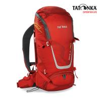 타톤카 Skill 30 스킬(red)