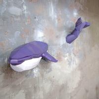 고래 인테리어크래프트
