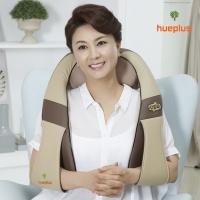 해피룸 휴플러스 목어깨 안마기(유선) HPM-200