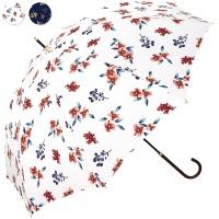 wpc우산 보타니크 장우산 2318-08