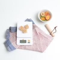 치킨야채푸딩 4pcs