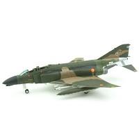 1/72 F-4C PHANTOM II Spanish Air Force 1970s (HM122901CA)