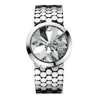 [SWAROVSKI] 스와로브스키   Lake of Shimmer 여성 손목시계 1124143