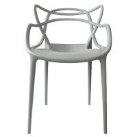 stug chair