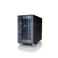 HPS 서버랙 허브랙 통신랙 랙케이스 HPS-1200S