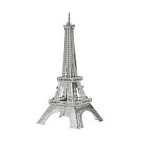 [3D메탈웍스]1/3200 에펠탑 (3DM510169)