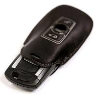 Smart CAR key case BMW A type 1234 시리즈 5cloor