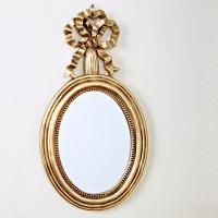 (kkjj444)올리베아 거울(골드)