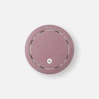 비스틱 차량용 방향제 / 대시보드 타입 / 핑크