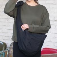 매듭 포인트 숄더백 가방