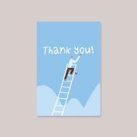 [카드] Thank you! VM3005