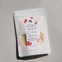 소녀제과 국산 팥 율무 라떼 쉐이크 2+1 분말 차