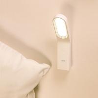 4 in 1 무선 LED 스탠드 벽 무드등 수면등 LML-RM16