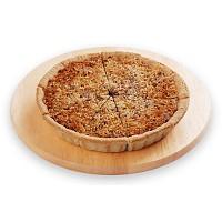 저먼초콜릿치즈케익파이