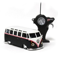 [마이스토] R/C카 1:24 Volkswagen Van
