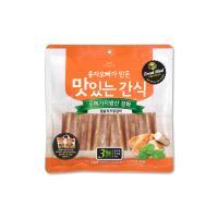 쿠나 웅자오빠가 만든 칼슘 치즈 닭갈비 (250g)