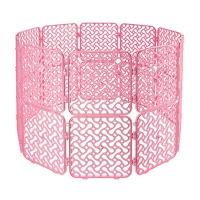 푸르미 매직 울타리 중형 20P(핑크)