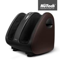 [215] 발마사지기 휴라인 HT-6000