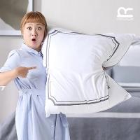 박나래 대왕쿠션 1+1(베개2+커버2)