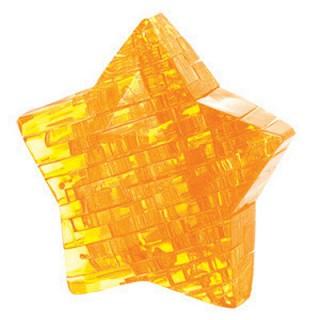 옐로우스타 (Yellow Star)