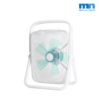 MN 2017년 박스팬 선풍기 MFN-I30BGBM