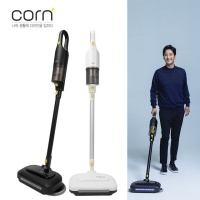콘 무선 물걸레 진공청소기 CORN V1 BLDC모터장착
