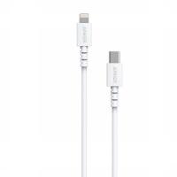 앤커 파워라인 셀렉트 USB-C TO 8PIN 케이블 0.9M