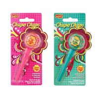 립스매커 정품 추파춥스 콜라보 립케어 립글로즈 15ml