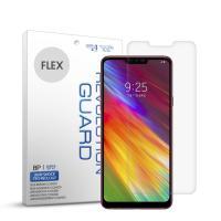 프로텍트엠 LG Q9 플렉스2.0 풀커버 액정보호 필름