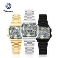 [폭스바겐] VW-Beetlecamo2 3종 택1
