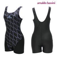아날도바시니 여성 수영복 ASWU7529