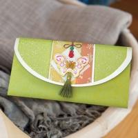 나비매듭 용돈봉투 FB216-6