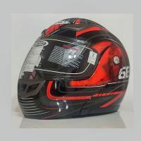 MXO 오토바이 모터사이클 헬멧 (타이로스)