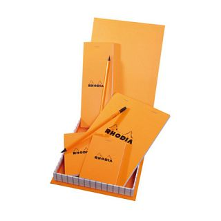 [로디아] Essentiel Box 선물용 세트(R9200)