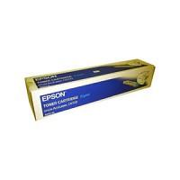 엡손(EPSON) 토너 C13S050147 / Magenta / AcuLaser C4100 TC / (8K)