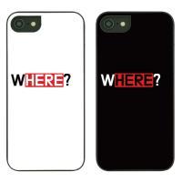 아이폰7플러스케이스 WHERE 스타일케이스