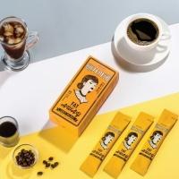 [액티브유] 다이어트 커피 빼자까페 (30ml x 10개입)