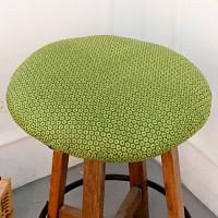 Yellowish Green Mat