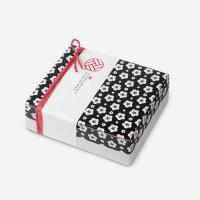 [인디고샵] 꽃내음 하드 상자 중 (2개)