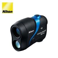[니콘] 골프거리측정기 쿨샷 80i VR 손떨림보정기능