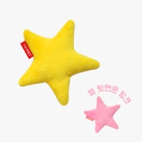 펫토이 (별)